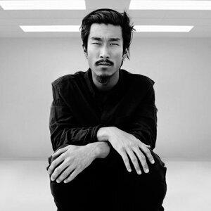 Charlie Kim 歌手頭像