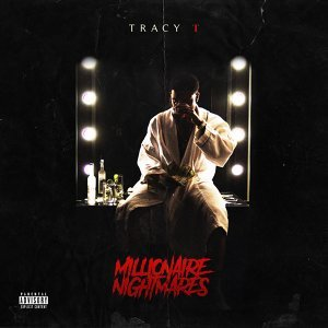 Tracy T