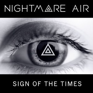 Nightmare Air