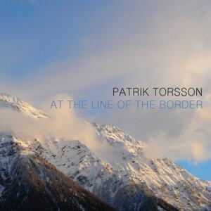 Patrik Torsson 歌手頭像
