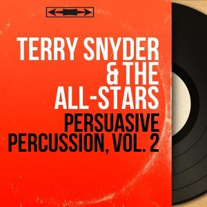 Terry Snyder & The All-Stars 歌手頭像