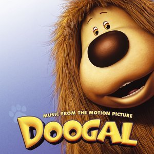 Doogal (毛毛狗)