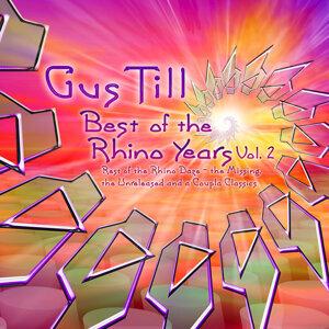 Gus Till