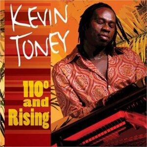 Kevin Toney