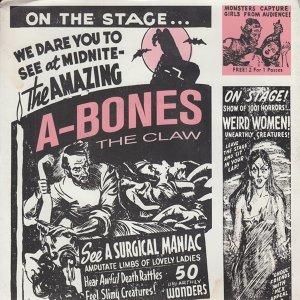 A-Bones