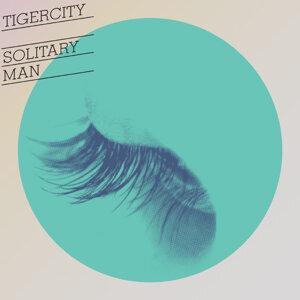 Tigercity 歌手頭像