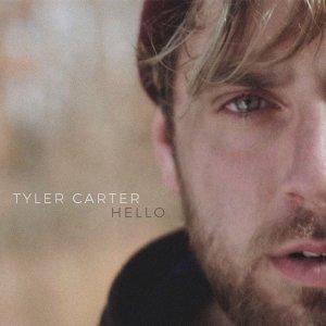 Tyler Carter