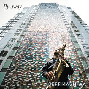 Jeff Kashiwa 歌手頭像