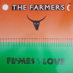 The Farmers 歌手頭像