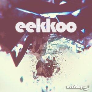 Eekkoo 歌手頭像
