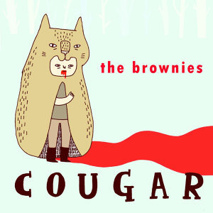 The Brownies 歌手頭像