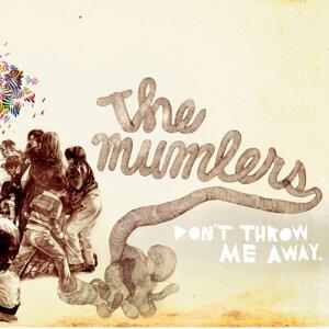 The Mumlers 歌手頭像