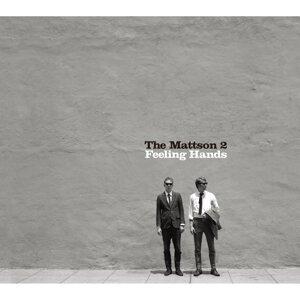 The Mattson 2 歌手頭像