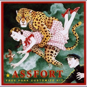 Assfort