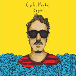 Carlos Mendez 歌手頭像