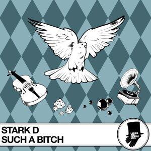 Stark D 歌手頭像