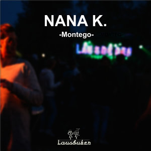 Nana K.