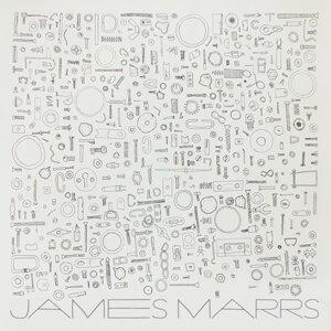 James Marrs 歌手頭像
