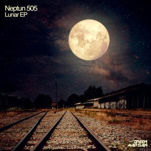 Neptun 505 歌手頭像
