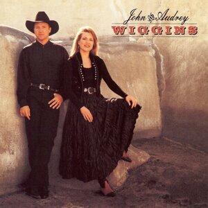 John & Audrey Wiggins
