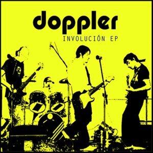 Doppler 歌手頭像
