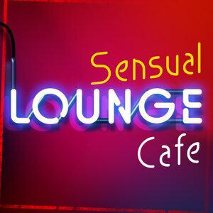 The Lounge Café 歌手頭像