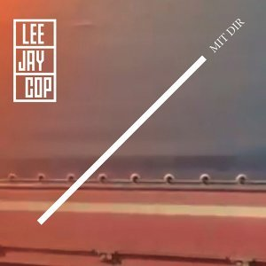 Lee Jay Cop 歌手頭像