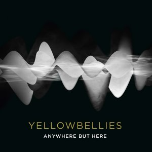 Yellowbellies 歌手頭像