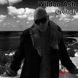 Wildon Ash 歌手頭像
