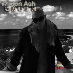 Wildon Ash
