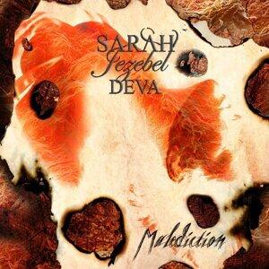 Sarah Jezebel Deva 歌手頭像