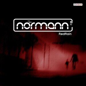 Normann 歌手頭像