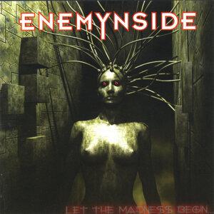 Enemynside