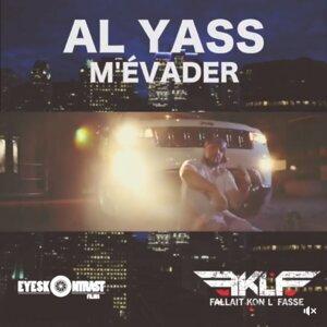 Al Yass 歌手頭像