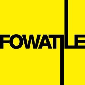 Fowatile 歌手頭像