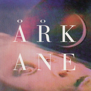 A.R. Kane