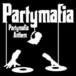 Partymafia 歌手頭像