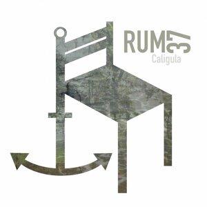 Rum 37 歌手頭像