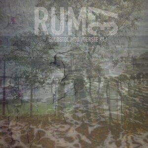 Rum 37