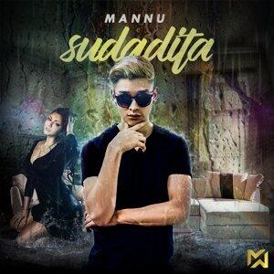 Mannu 歌手頭像