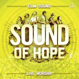 Elim Sound 歌手頭像