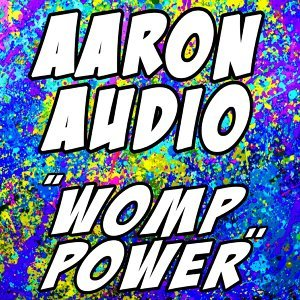 Aaron Audio