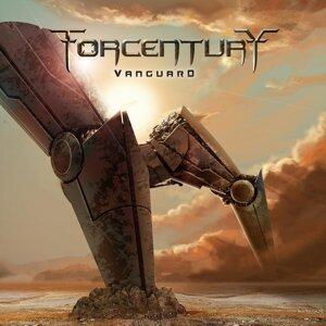 Forcentury 歌手頭像