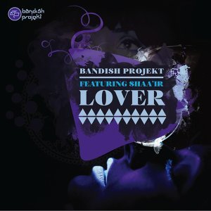 Bandish Projekt, Shaai'r 歌手頭像