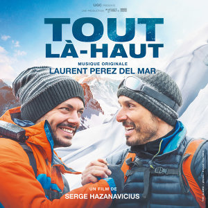 Laurent Perez Del Mar 歌手頭像