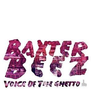 Baxter Beez 歌手頭像
