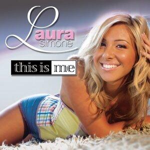 Laura Simone 歌手頭像