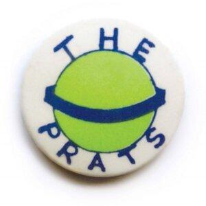 The Prats 歌手頭像