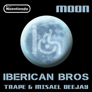 Iberican Bros, Trape, Misael Deejay 歌手頭像
