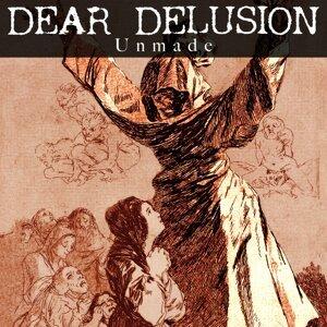 Dear Delusion